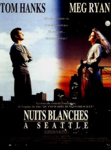 Nuits blanches a seattle