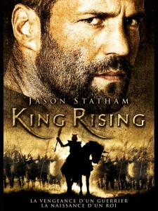 King Rising : Au nom du roi