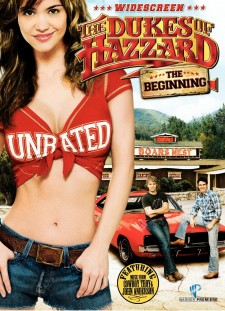 The Dukes of Hazzard: The Beginning