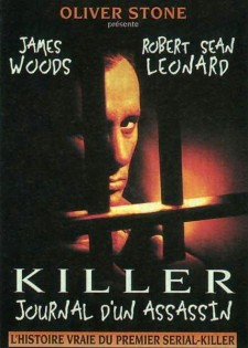 Killer : Journal d'un assassin
