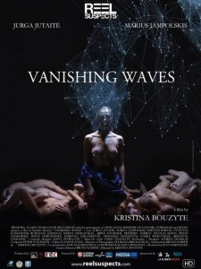 Vanishing waves