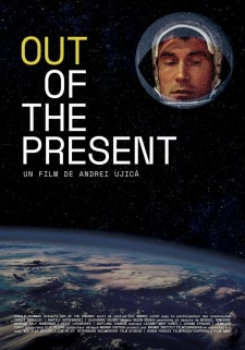 affiche du film Out of the Present