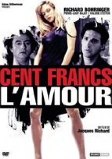 Cent Francs l'amour