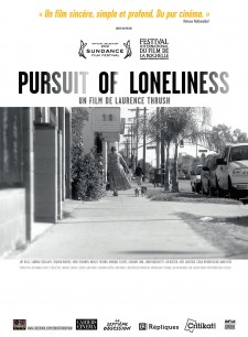 Pursuit of Loneliness