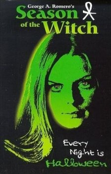 affiche du film Season of the Witch