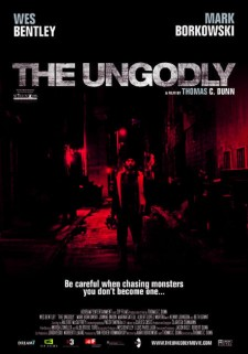 The Ungodly