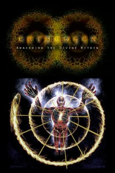 Entheogen: Awakening the Divine Within