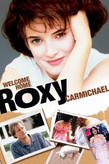 Welcome Home, Roxy Carmichael
