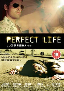 Perfect Life