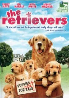 The Retrievers
