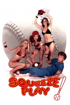 Squeeze Play