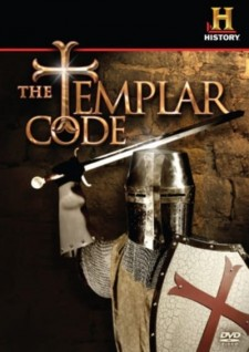 The Templar Code: Crusade of Secrecy