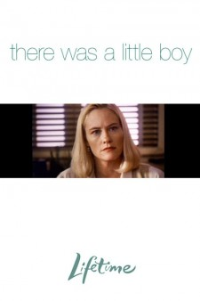 There Was a Little Boy