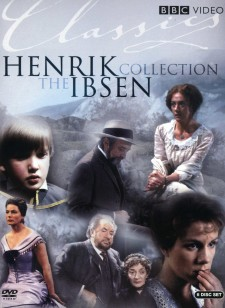 Little Eyolf