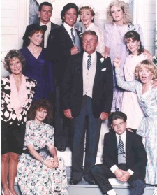 An Eight Is Enough Wedding