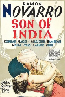 Son of India