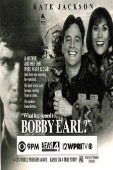 What Happened to Bobby Earl?