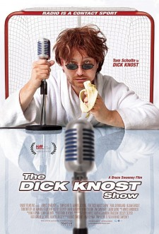 The Dick Knost Show