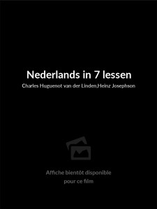 Nederlands in 7 lessen