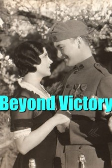 Beyond Victory