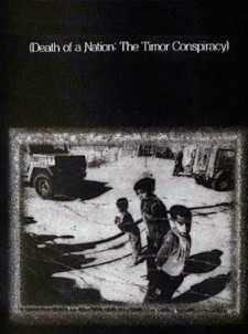 Death of a Nation - The Timor Conspiracy