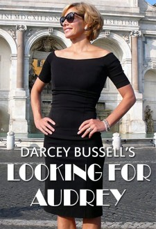 Darcey Bussell's Looking for Audrey