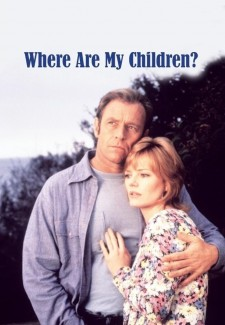 Where Are My Children?