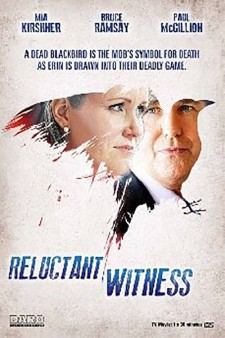 Reluctant Witness