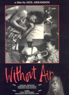 Without Air