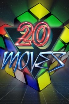 20 Moves