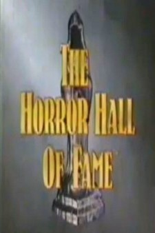 The Horror Hall of Fame II