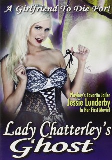Lady Chatterley's Ghost