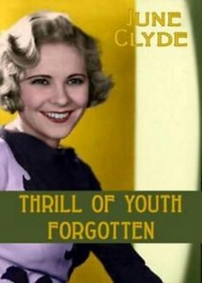 Thrill of Youth