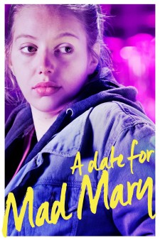 A Date for Mad Mary