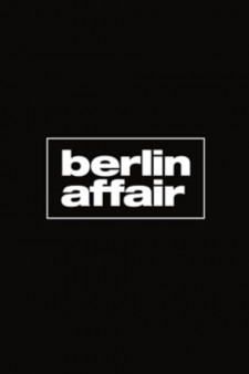 Berlin Affair