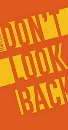 Degrassi: Don't Look Back