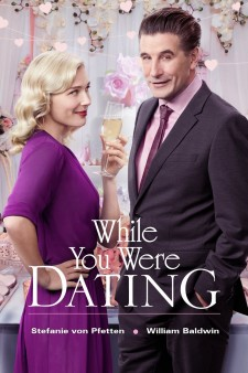 While You Were Dating