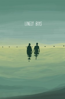 Lonely Boys
