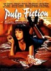 Videos de Pulp Fiction