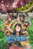 Videos de One Piece - Strong World