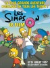 Videos de Les Simpson, le film