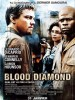 Videos de Blood diamond