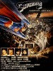 Videos de Superman II, l'aventure continue