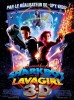 Videos de Les aventures de shark boy et lava girl