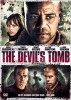Videos de The Devil's Tomb