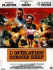Videos de L'opération Corned-Beef