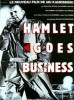 Videos de Hamlet Goes Business