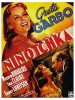 Videos de Ninotchka