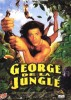 Videos de George de la jungle