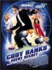 Videos de Cody Banks, agent secret
